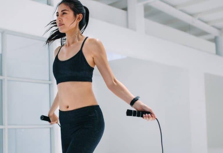 11 Best HIIT Exercises To Burn Fat Quick
