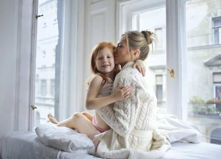 25 Self Love Quotes For Moms and New Moms