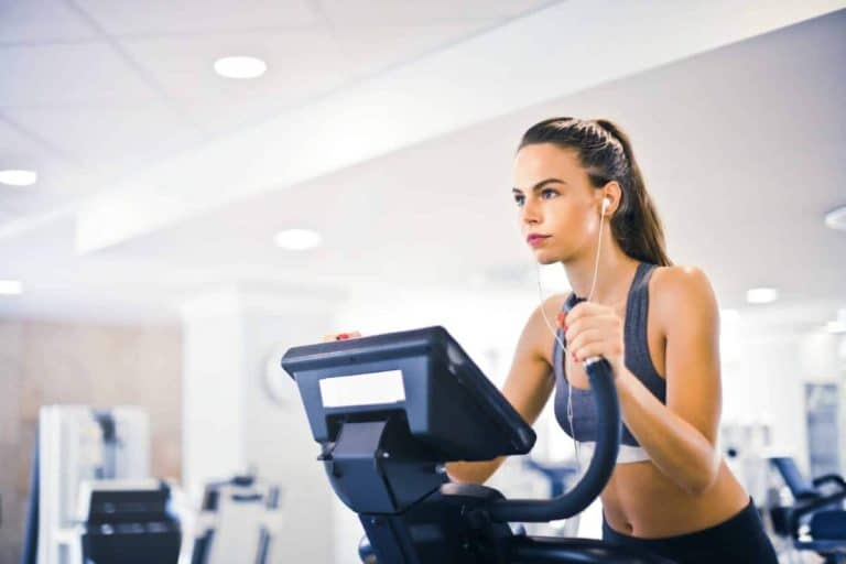 11 Better Alternative Ways To Lose Weight Without Running