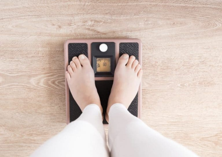 Simple Weight Loss Tips Made Losing Weight Easy