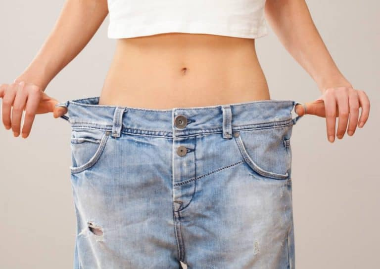 Macros Made Simple And How You Can Lose Weight With Macros For Women