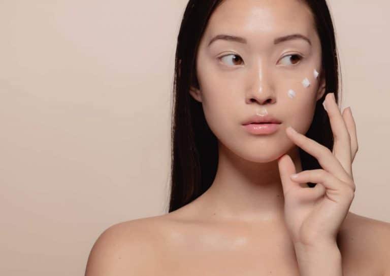 12 Asian Skincare Secrets To Healthier, Clearer Skin