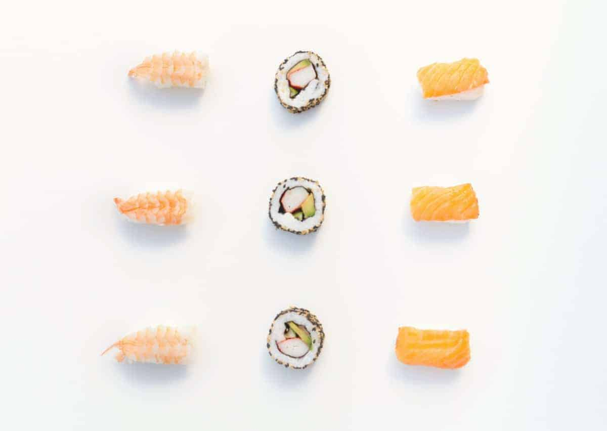 Can I Eat Sushi While Pregnant And Everything Related To Sushi During Pregnancy