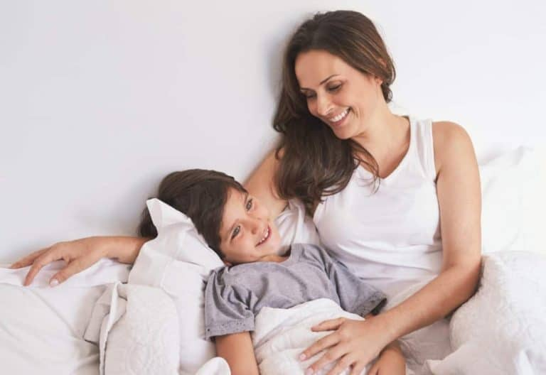 The Best Mom Blogs Of 2021 Including New Mom Blogs That You Won't Want To Miss Out On